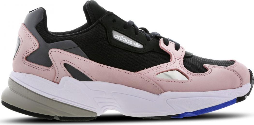 adidas chaussure running femmes