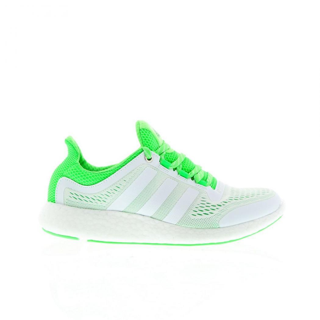 Adidas Boost · Chaussures Et Vêtements Sortie Pour Vous En