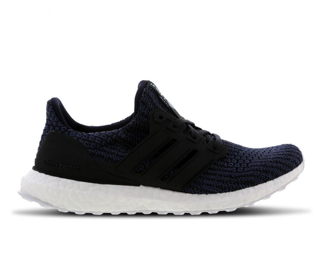 Adidas UltraBoost · Chaussures Et Vêtements Sortie Pour Vous