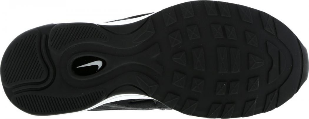 Running   Femme Nike Air Max 97 Ultra 17 Blanc Noir · Danzón Pérez