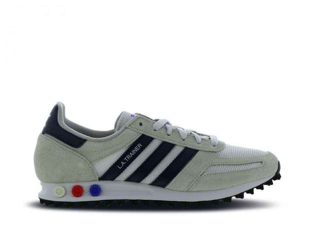 adidas homme running