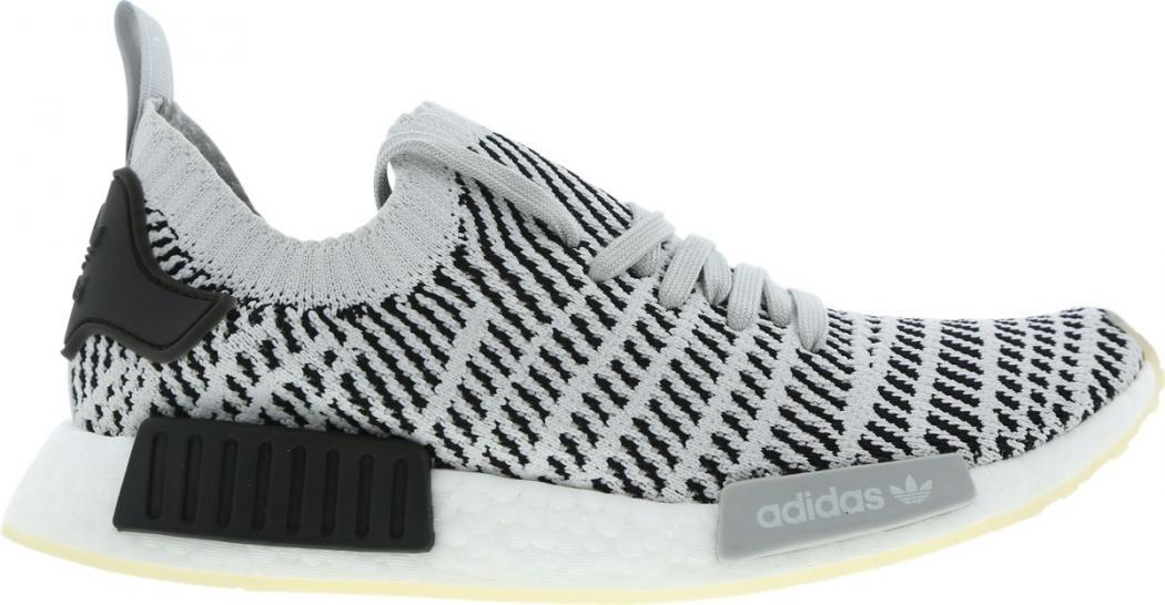 adidas nmd r1 noir et blanc