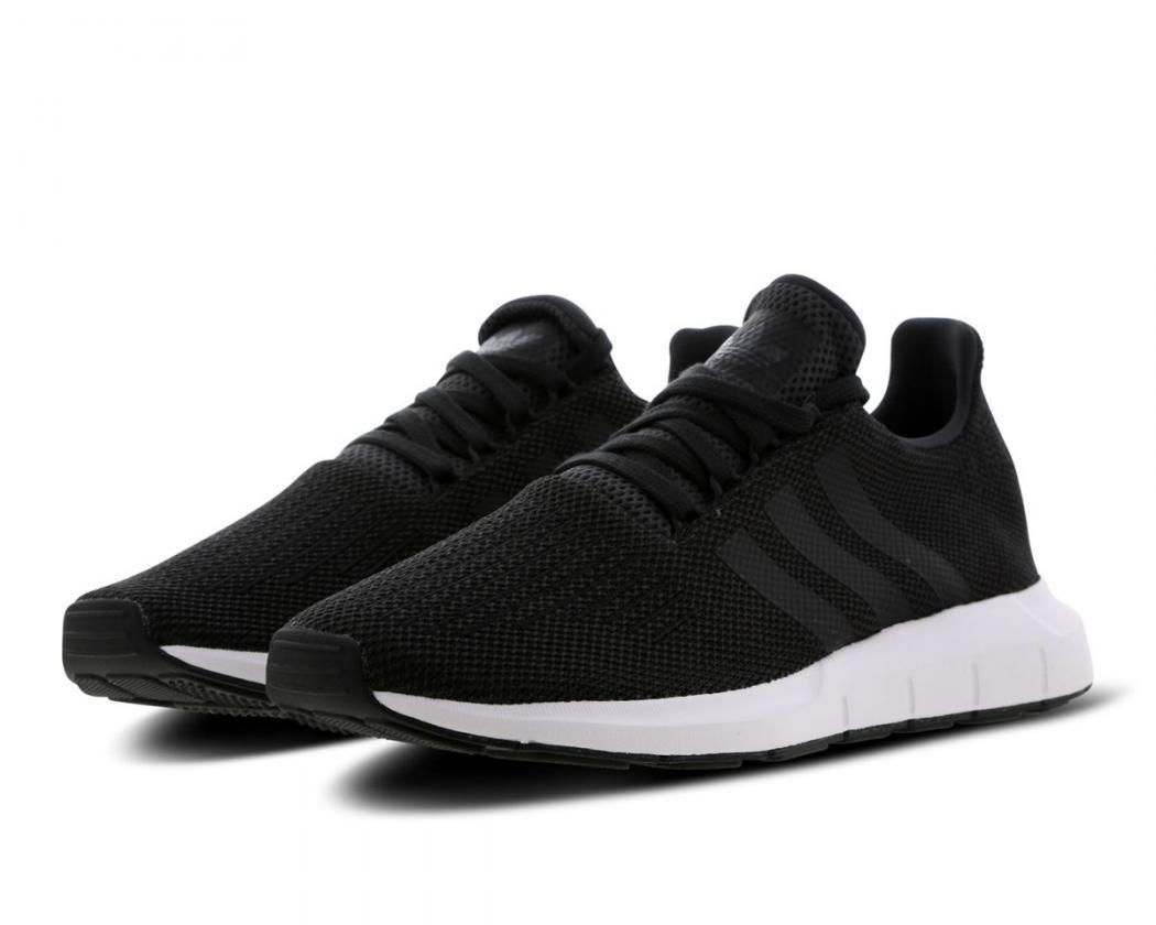 chaussure adidas homme run
