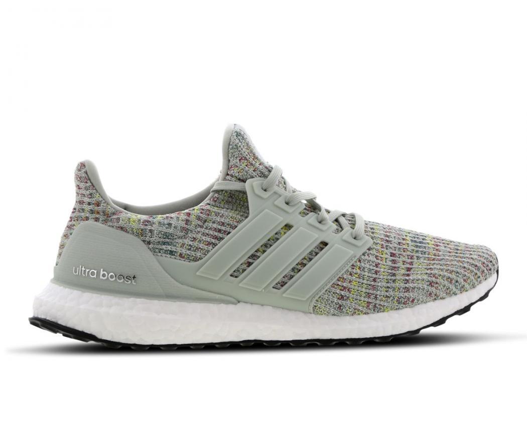 adidas homme boost running