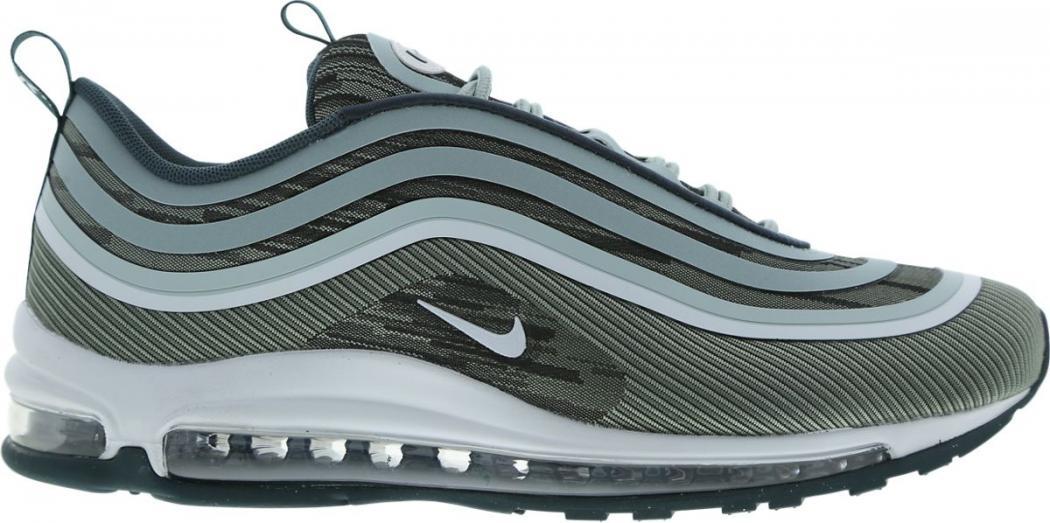 97 Pérez '17 · Ultra Air Vert Danzón RunningHomme Nike Max