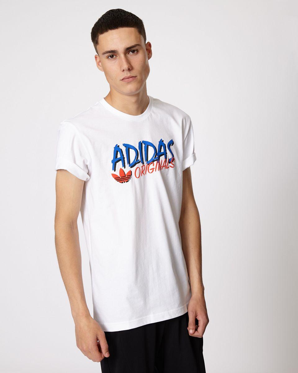 T Shirts · Beaucoup Sortie Produits De Marque Boutique De En