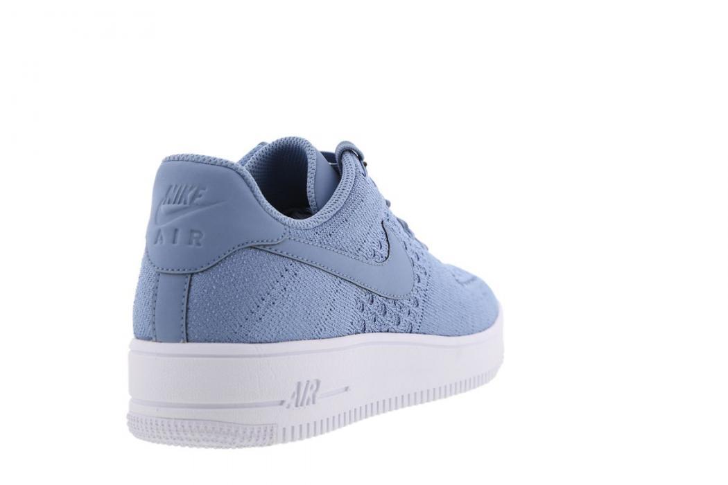 basket air max 1 ultra bleu