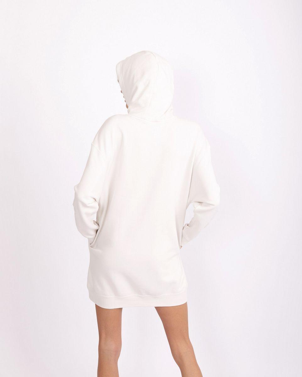 hoodies femme nike