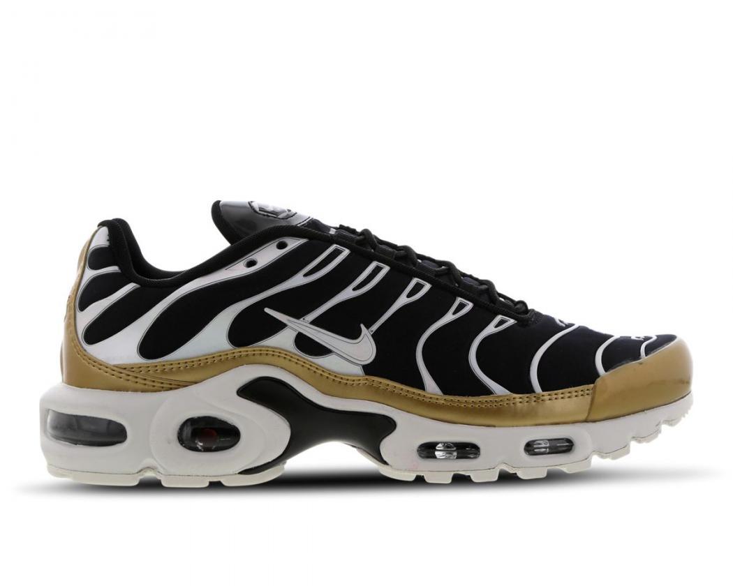 Femme Nike Chaussures Tuned Velvet 1 1JulF5TKc3